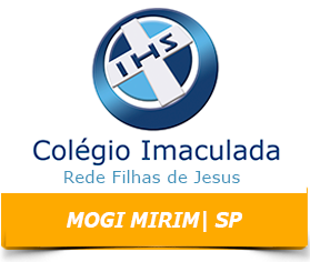 Rede Filhas de Jesus – Mogi Mirim/SP