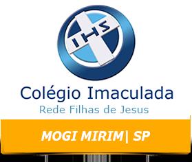 Colégio Imaculada – Mogi Mirim