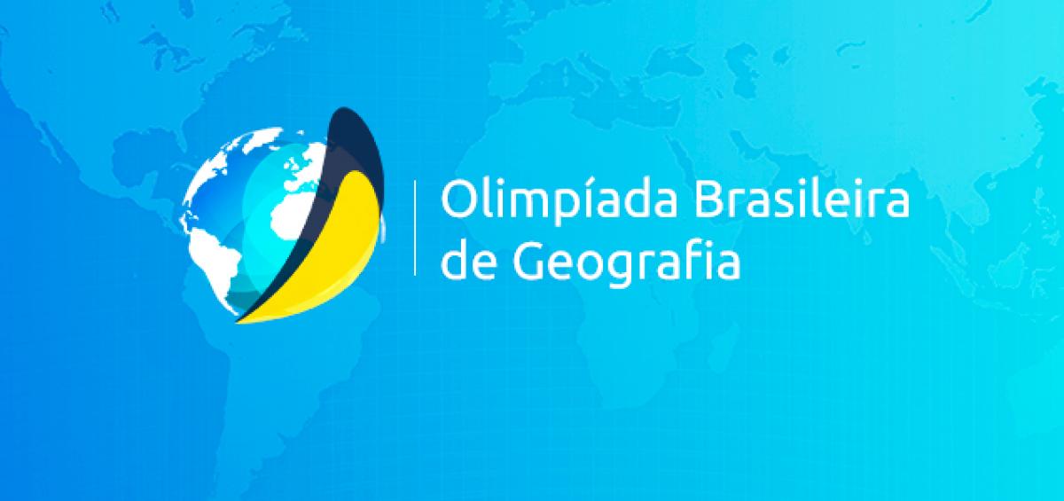olimpiada-brasileira-geografia